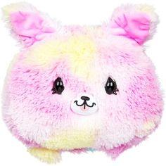 dbaaf51d466 Pikmi Pops Giant Pikmi Flips - Cinnabun the Bunny