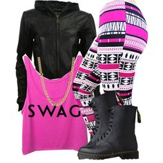 5 14 13, created by xo-beauty on Polyvore