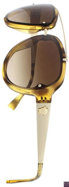 cfaad6c3aa Gafas De Sol, Lentes, Gafas De Sol Gucci, Hombres De Versace, Sunnies