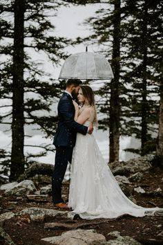 This snowy elopement in Lake Louise was beautiful and romantic. The couple exchanged their vows then did wedding photos at Lake Louise and Moraine Lake. Wedding Couples, Wedding Photos, Wedding Ideas, Groom Accessories, Blush Bouquet, Moraine Lake, Bride And Groom Pictures, Mountain Elopement, Wedding Photography Inspiration