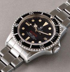 luxury watches for men sale Dream Watches, Sport Watches, Cool Watches, Rolex Watches, Rolex Vintage, Vintage Watches, Swiss Luxury Watches, Luxury Watches For Men, Patek Philippe Aquanaut