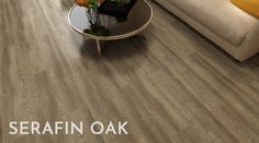 Natural Wood Flooring, Personal And Professional Development, Dog Bowls, Floors, Kid, Magic, Water, Home Tiles, Child