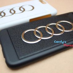Audi  Phone Case For iphone 6 Bentley Phone Cases For iphone 6 case luxury Audi Car Standard for iphone6 4.7 for i phone 6 cover   iPhone Covers Online