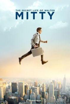 The Secret Life of Walter Mitty (2013) Eindelijk! (02-01-14) http://www.nu.nl/filmrecensies/3665167/the-secret-life-of-walter-mitty---ben-stiller.html