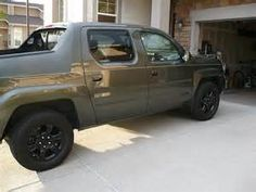Image detail for -lift under Ridgeline - Honda Ridgeline Owners Club Forums