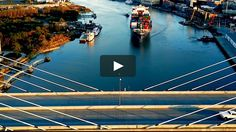 A video of Savannah Georgia shot with my DJI Mavic Pro (which is my first drone which I've had less than a month). Video was color corrected with Videograde…