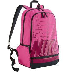 6d6c7e1f5 55 melhores imagens de mochilas esportivas   Sports backpacks ...