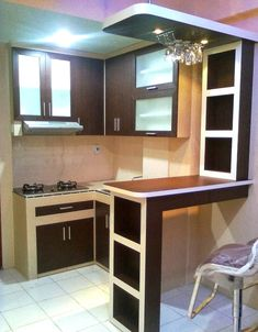 If you are looking for simple kitchen design low cost you've come to the right place. We have 18 images about simple kitchen design low cost including Cost Of Kitchen Cabinets, Kitchen Cupboard Designs, Kitchen Sets, Kitchen On A Budget, Home Decor Kitchen, Kitchen Interior, Design Café, Design Studio, Café Vintage