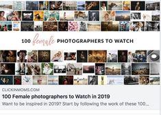 Maternity Photographer, Family Photographer, Newborn Baby Photography, Female Photographers, Baby Family, Photographing Babies, Denver, Photo Wall, In This Moment