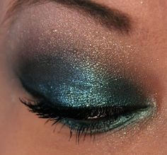 wow, so pretty!