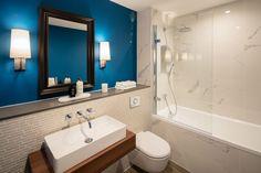 Bathroom Lighting, Mirror, Store, Frame, Furniture, Home Decor, Bathroom Light Fittings, Homemade Home Decor, Tent