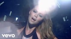 Music video by Girls Aloud performing Untouchable. © 2009 Polydor Ltd. Music Songs, Music Videos, Girls Aloud, Next Video, Videography, Girl Group, Youtube, Youtubers, Youtube Movies