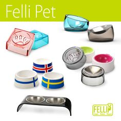 Image from http://dogmilk.designmilk.netdna-cdn.com/images/2012/07/Felli_Pet.jpg.