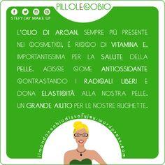 PILLOLECOBIO_OLIO DI ARGAN