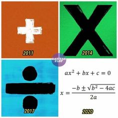 <<< Ed Sheeran is trying to help all of us with math---- lol Ed Sheeran, Funny Jokes, Hilarious, Lauren Daigle, Humor, Music Stuff, Music Is Life, Funny Photos, Good Music