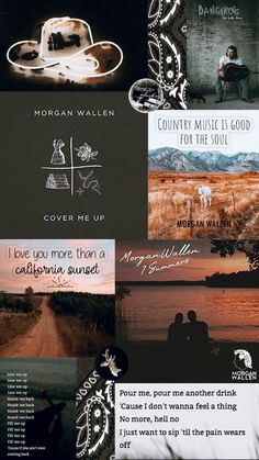 Iphone Wallpaper Tumblr Aesthetic, Iphone Background Wallpaper, Aesthetic Wallpapers, Aesthetic Backgrounds, Cute Country Boys, Country Girl Life, Country Backgrounds, Quote Backgrounds, Best Iphone Wallpapers