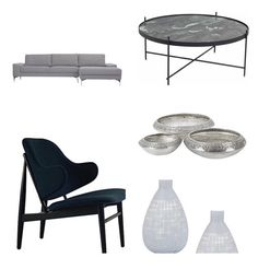 My style!! Mid-Century Modern!! Lounge   Armchair   Coffee Table   Homewares from @zanui 👌🏻💕➕➕➕➕➕➕➕#zanui #inspo #happiness #dreams #goals #passion #lifestyle #interiordesign #architecture #house #home #apartments #homestaging #luxury #travel #blogger
