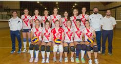 Volley serie Df: Lomagna perde il big match, Monte Volley sale - Basket e Volley in rete