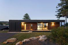 ArchiBlox » Modular Architecture   Prefab Homes   Sustainable Modular Home Designs Australia