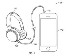 Apple is trying to improve the way we listen to music