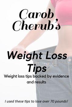 woman and the weight loss tamasha pdf free