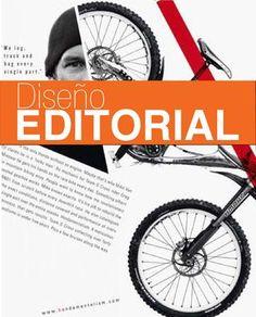 Libro Diseño Editorial  Diagramación Total del libro