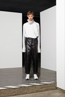 Siki Im Fall 2015 Menswear - Collection - Gallery - Style.com