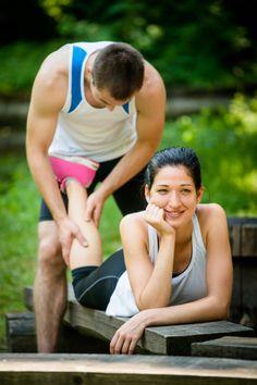 #masaż #sportowy #Wrocław Zapraszamy na masaż do naszego gabinetu ;) Więcej info na stronie: http://pankregoslup.pl/masaz-sportowy-wroclaw