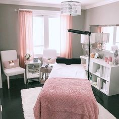 Lash room goals what do you think ? - Lash room goals what do you think ? Informations About Lash room goals what do you think ? Pin You can easily Massage Room Decor, Spa Room Decor, Beauty Room Decor, Massage Table, Massage Room Colors, Massage Room Design, Home Spa Room, Massage Therapy Rooms, Schönheitssalon Design