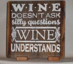 "Stop ""wining"" and just understand! #KosherWine - http://www.thejewishweek.com/wine-guide-tasting-and-event"