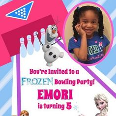 Digital (You print) Spiderman Birthday Invitations, Rsvp Wording, Everything Will Be Ok, Bowling Party, Thank You Tags, Youre Invited, Kid Names, Favor Tags, All The Colors