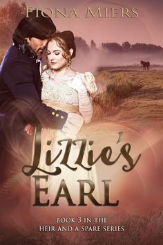 https://staceyschneller06.wordpress.com/2017/02/23/lizzies-earl-review-tour-giveaway/