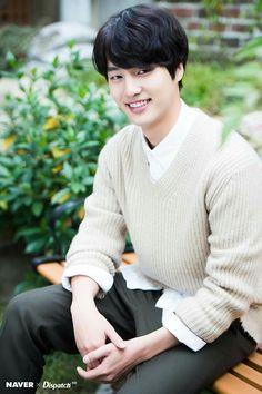 Asian Actors, Korean Actors, Korean Idols, Yoo Seung Ho, Medical Drama, Chinese Man, Le Male, Asian Hotties, Yang Yang