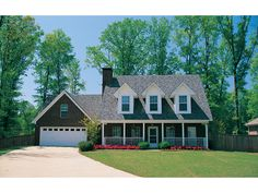 cedar bluff black personals Browse cedar bluff al real estate listings to find homes for sale, condos, commercial property, and other cedar bluff properties.