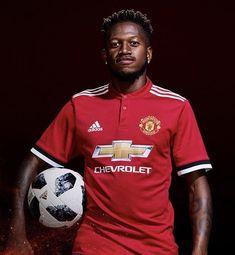 Man Utd Fc, Premier League Champions, Manchester United Football, Europa League, Man United, Football Team, Ronaldo, The Unit, Mens Tops