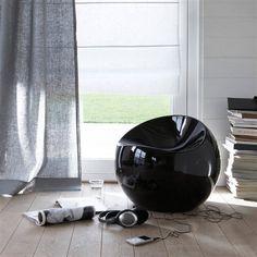 Zetel Ball Chair Balobon