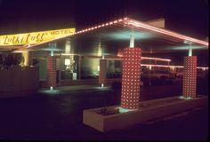 motel08 | by MikeMandel
