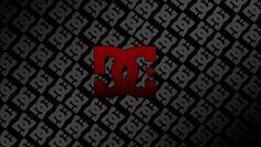dc universe logo wallpaper hd ololoshenka Pinterest Universe