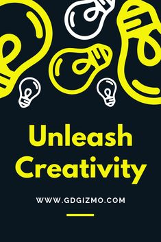 Unleash your creativity using the tools listed on our website. Graphic Design Tools, Tool Design, Graphic Design Illustration, Creativity, Posters, Website, Logos, Logo, Poster