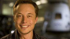 Tesla ha sido sujeto de duras críticas por los incidentes de seguridad que han tenido lugar en sus plantas de fabricación en Fremont, California. Según un informe, en 2014 y 2015 las lesiones sufridas por susempleadosdurante la jornada laboral eran un 30% superiores a la media en la industria. Sin embargo, el fundador de la compañía, Elon Musk, insiste en que la seguridad de sus empleados prima ante todo.Así, mantiene...