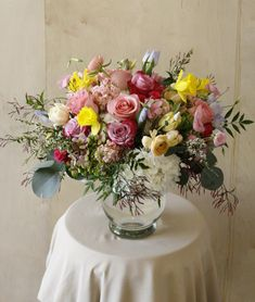 Order by for local delivery TODAY! Flower Delivery, Spring Flowers, Flower Power, Flower Arrangements, Table Settings, Seasons, Table Decorations, Floral, Plants