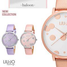 http://liujoluxury.it/gif/baloon.gif