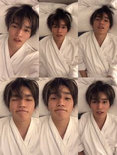Alpha Jaehyun falls in love with another alpha. Taeyong does his eve… Nct 127, Rapper, Fandoms, Jaehyun Nct, Lee Taeyong, Entertainment, Kpop Groups, Boyfriend Material, K Idols