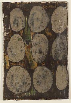 Mark Goodwin - Artists - BigTown Gallery