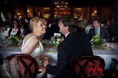 Darcey and Jim's wedding at Keystone Keystone Resort, Elegant Dining, North America, Reception, Wedding, Beautiful, Elegant Dinner Party, Valentines Day Weddings, Elegant Dining Room