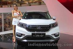 Authorized Honda Car Showrooms Dealers In Jamshedpur City Car