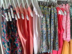 Chica Trampa Shop