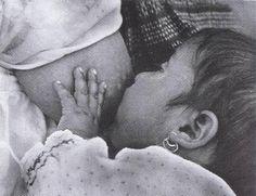 size: Photographic Print: Baby Nursing , Mexico City Outdoor Art by Tina Modotti : Entertainment Tina Modotti, Breastfeeding Photos, Edward Weston, Gelatin Silver Print, Diego Rivera, Female Photographers, Outdoor Art, Mother And Child, Moma