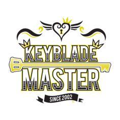 Keyblade Master 2.0