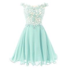 Newest Homecoming Dress,O-Neck Homecoming Dress, Short Prom Dress,                                                                                                                                                                                 Mehr